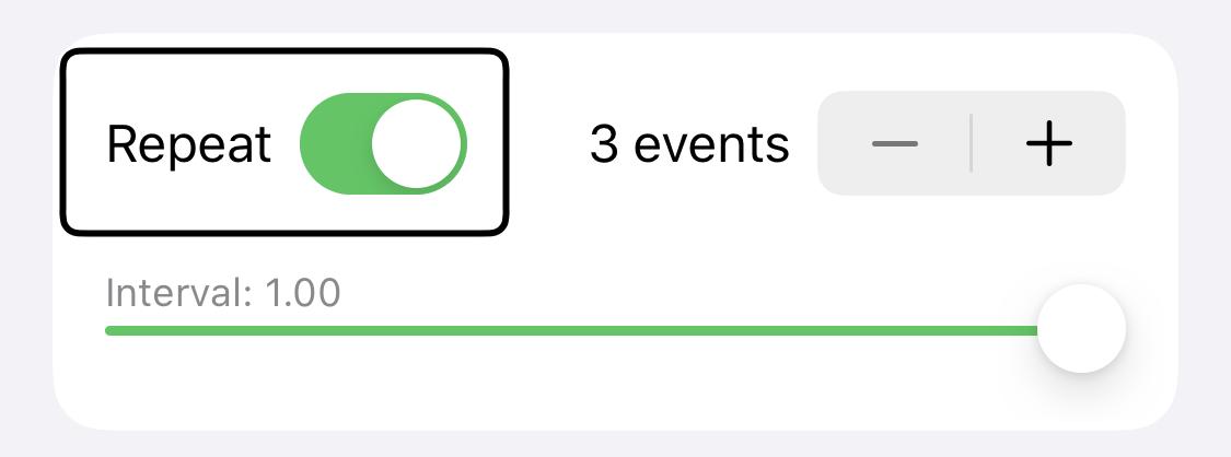 VoiceOver на iOS: решение типовых проблем - 7