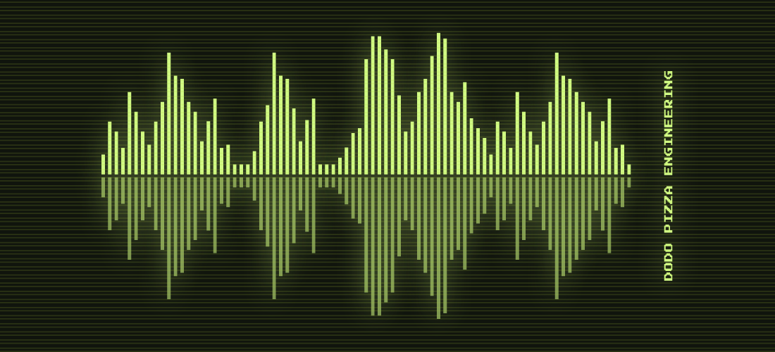 VoiceOver на iOS: решение типовых проблем - 1