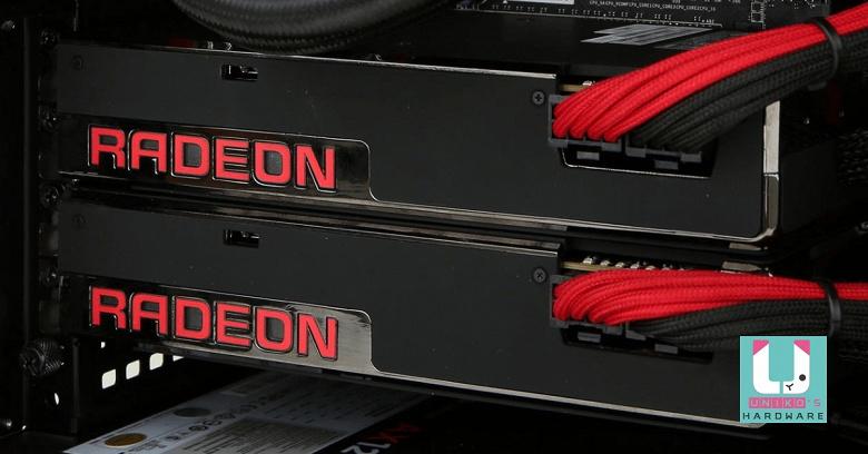 Что будет, если соединить в связку Radeon RX 5600 XT и RX 5700 XT? Жив ли CrossFire в 2020 году?