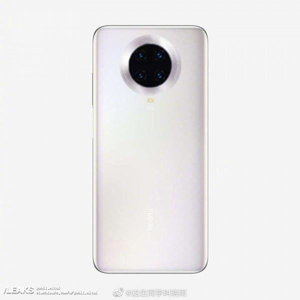 Redmi K30 Pro — первый смартфон бренда, у которого не будет проблем с поставками?