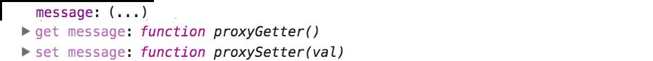 Когда фронтенд-разработчику стоит перейти с React на Vue, а когда это усложнит разработку - 2