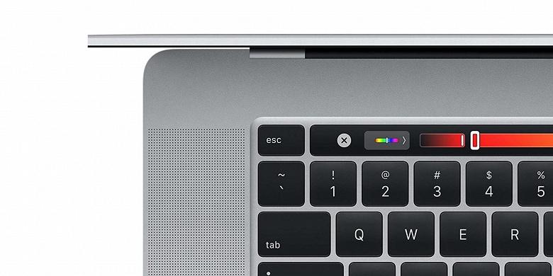 Новые MacBook с нормальными клавиатурами выйдут уже в начале лета