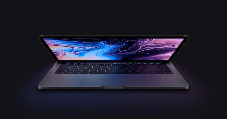 Обновлённые MacBook Air и MacBook Pro 13 могут выйти уже на следующей неделе