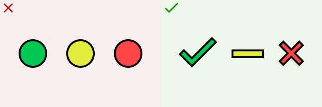 Правила дизайна иконок, которые стоит запомнить - 9