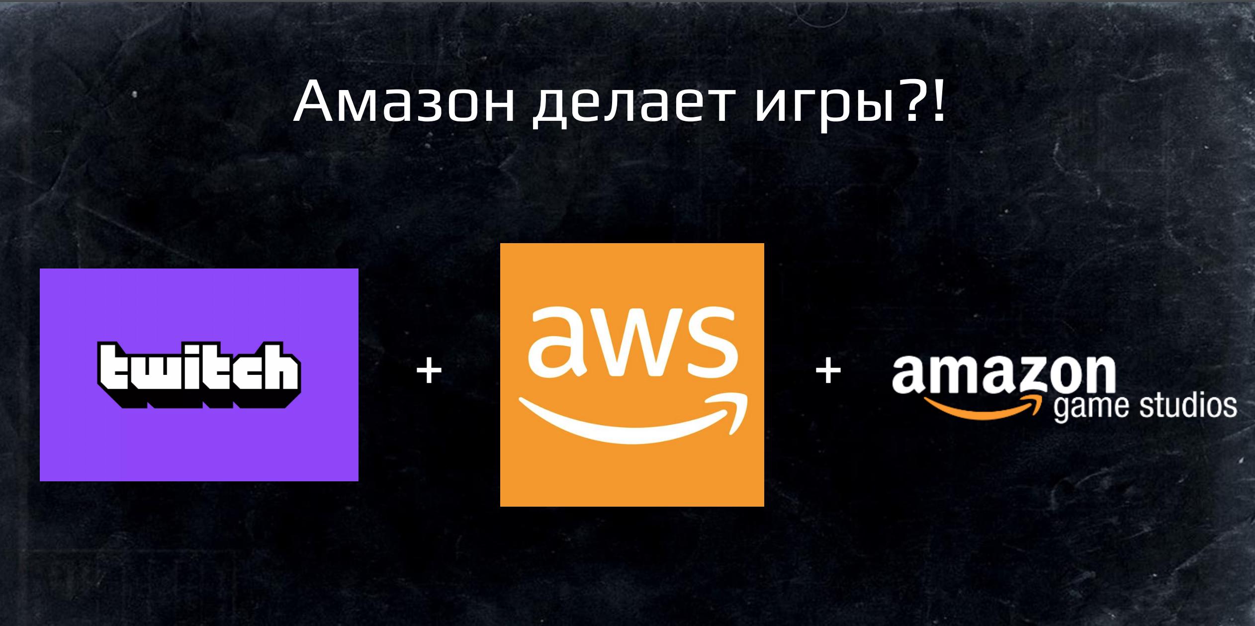 Тестирование игрового движка Amazon Lumberyard. Подходы и инструменты - 2
