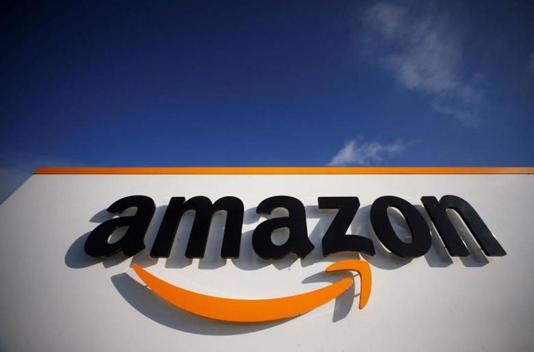 В Италии проверяют деятельность Amazon и eBay в связи с ростом цен на некоторые товары в условиях вирусного кризиса