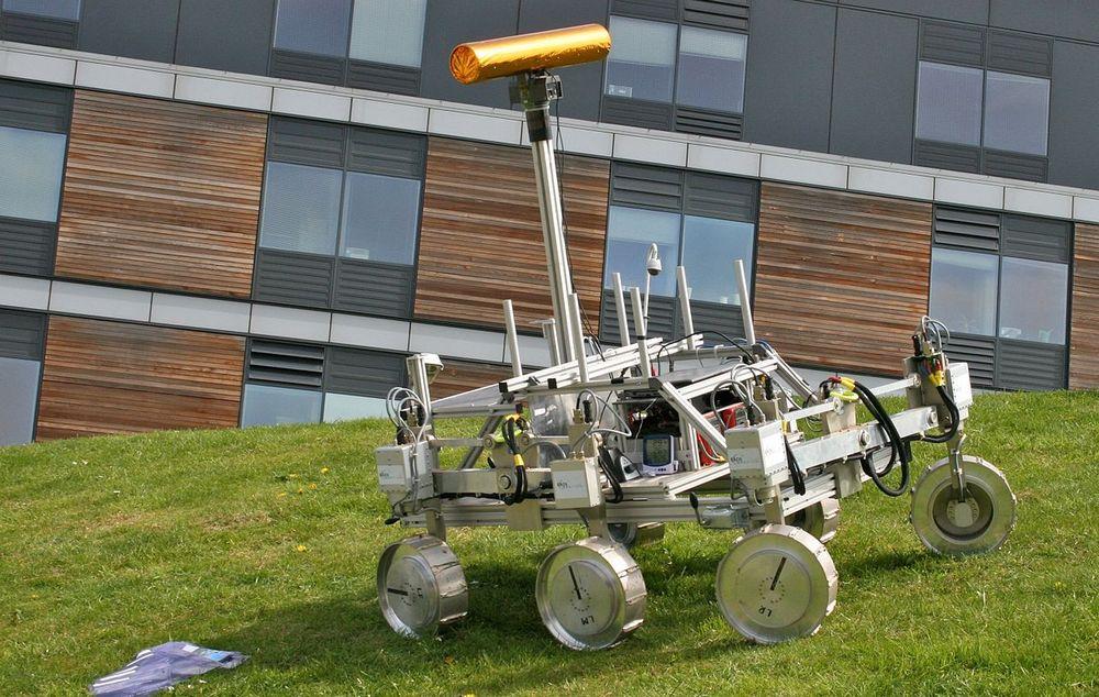 Запуск «ЭкзоМарса» отложен до следующего пускового окна в 2022 году - 3