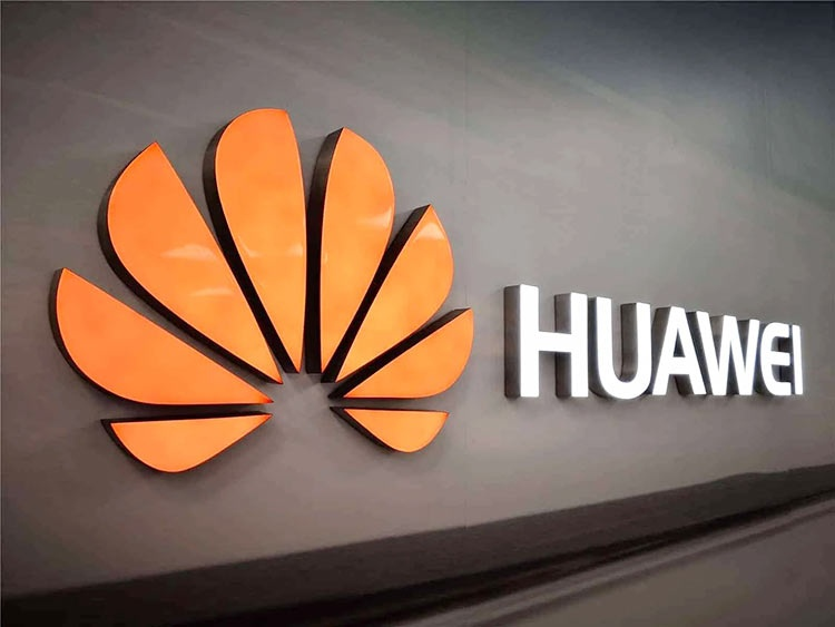 5-нм однокристальная система Huawei HiSilicon Kirin поступит в серийное производство в августе