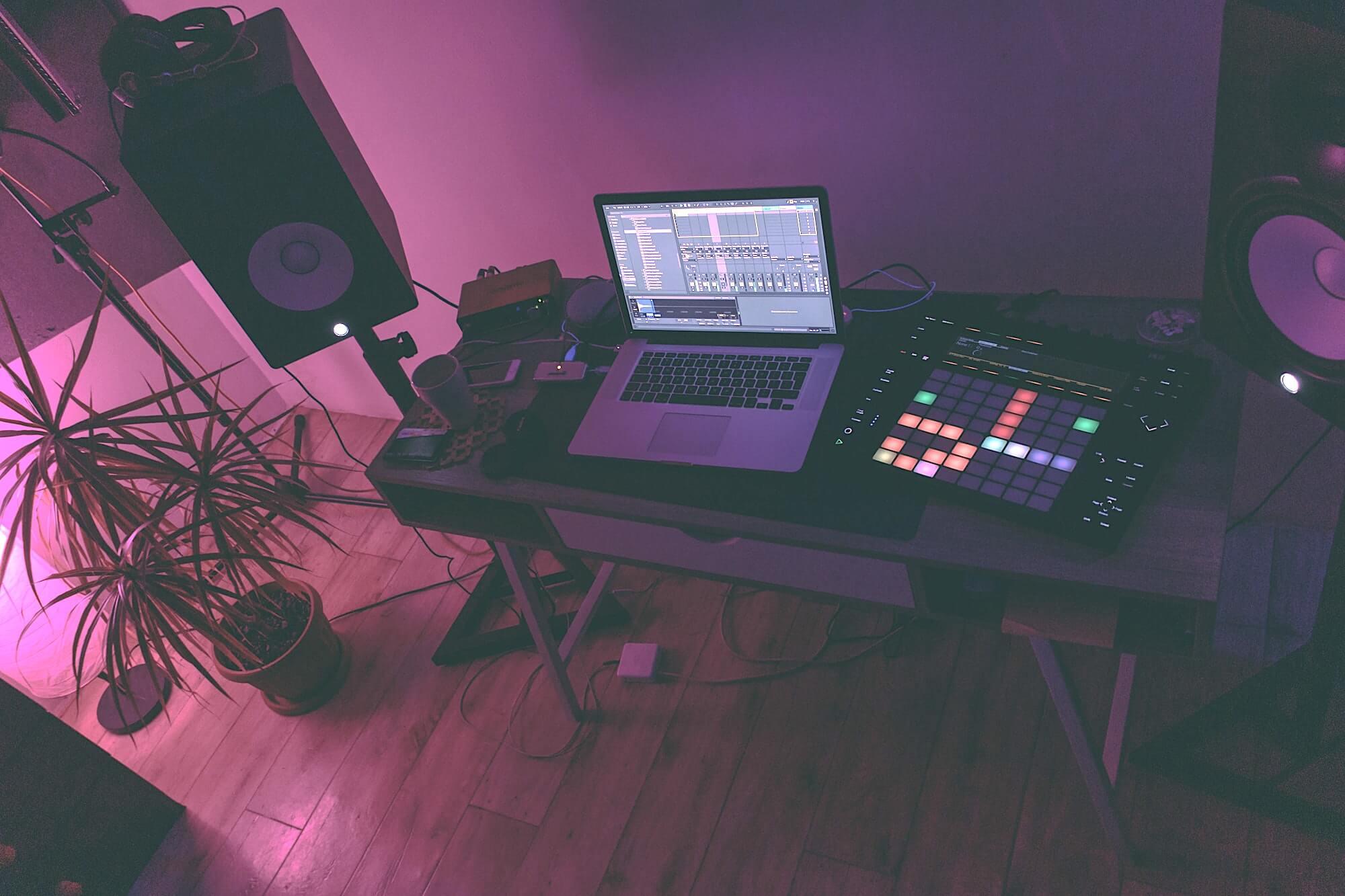 Чтение на выходные: 10 материалов про музыкальные пасхалки, ритм-игры и бесплатные аудиосэмплы - 2