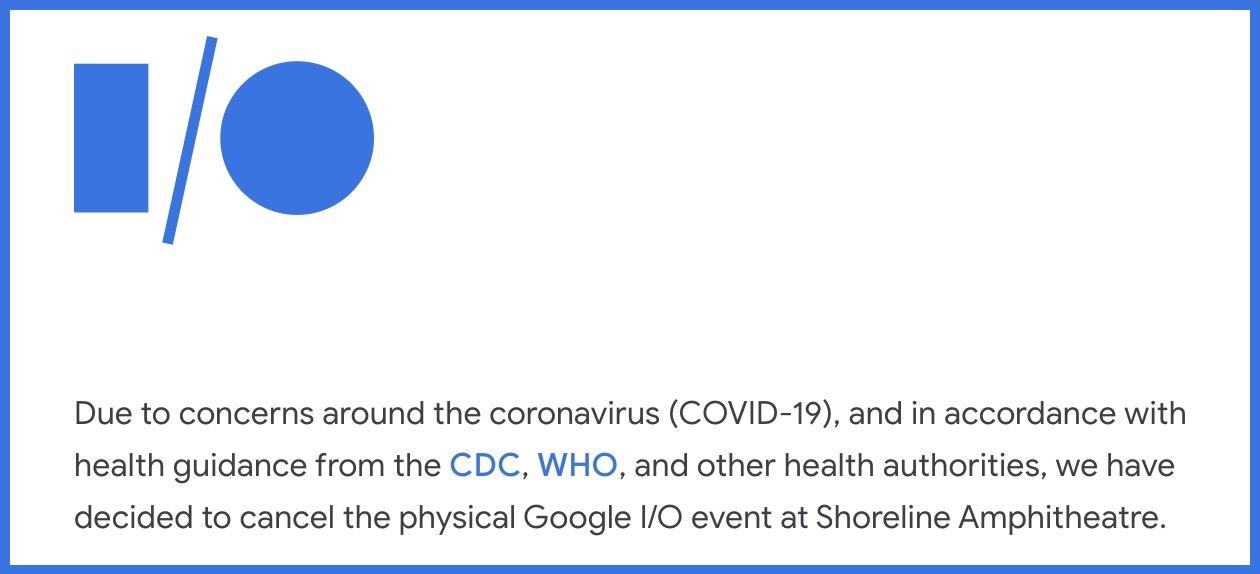 Как коронавирус сказывается на IT-индустрии - 3