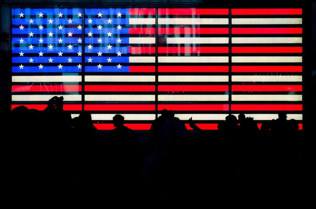 Обсуждаем EARN IT Act — новый законопроект США, который может привести к запрету E2E-шифрования - 1