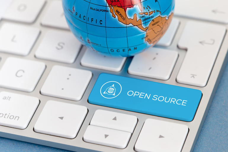 FOSS News №7 — обзор новостей свободного и открытого ПО за 9-15 марта 2020 года - 7