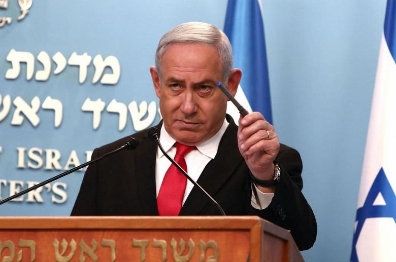 Израиль планирует использовать в борьбе с «невидимым врагом» антитеррористические технологии