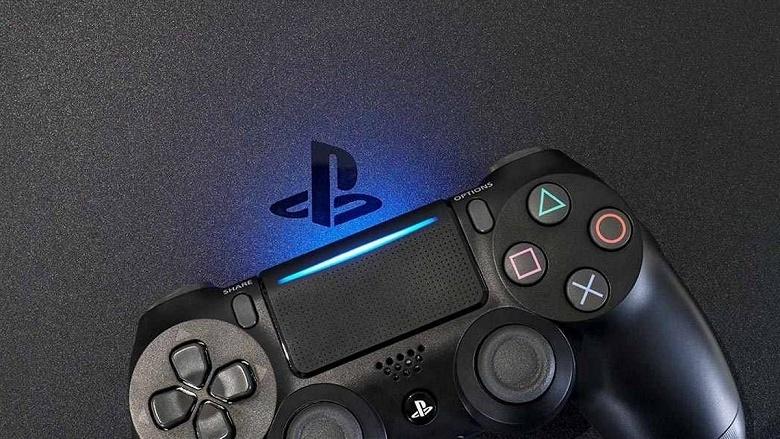 Контроллер Sony PlayStation 5 может вывести игру на новый уровень