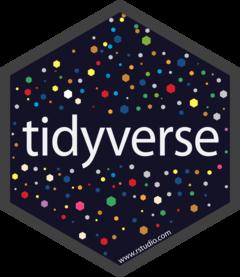 Какой язык выбрать для работы с данными — R или Python? Оба! Мигрируем с pandas на tidyverse и data.table и обратно - 4