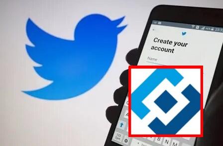 Московский суд признал законным назначение Twitter штрафа в 4 млн ₽ за отказ переносить серверы с данными в РФ - 1