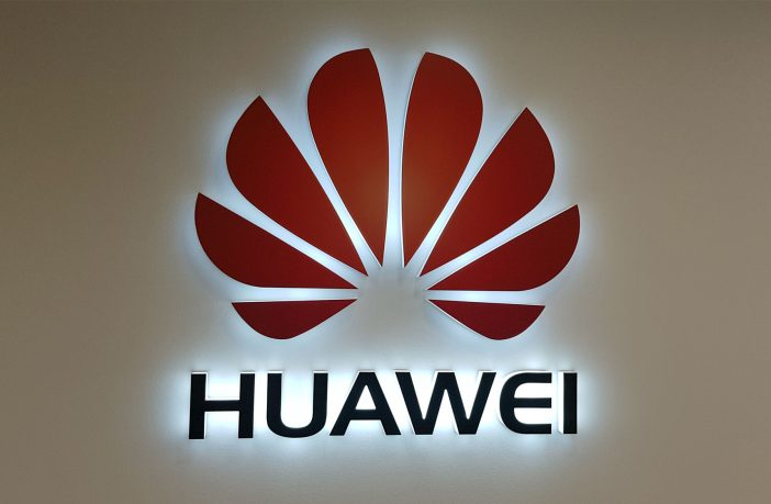 Музыкальный стриминговый сервис Huawei Music запущен в Европе - 1