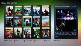 Защита и взлом Xbox 360 (Часть 1) - 26