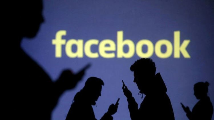 Facebook финансово поддержит малый бизнес, пострадавший от пандемии коронавируса