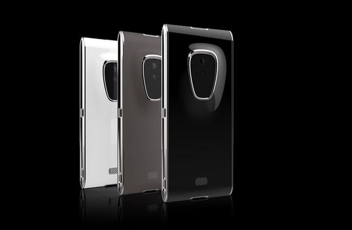 Google Pixel 4 XL, Samsung Galaxy S20 Ultra, iPhone 11 Pro Max и Sirin Finney назвали самыми безопасными смартфонами