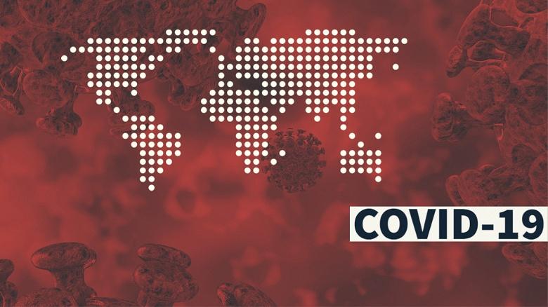 Microsoft, Facebook, Google, LinkedIn, Reddit, Twitter и YouTube опубликовали совместное заявление относительно COVID-19