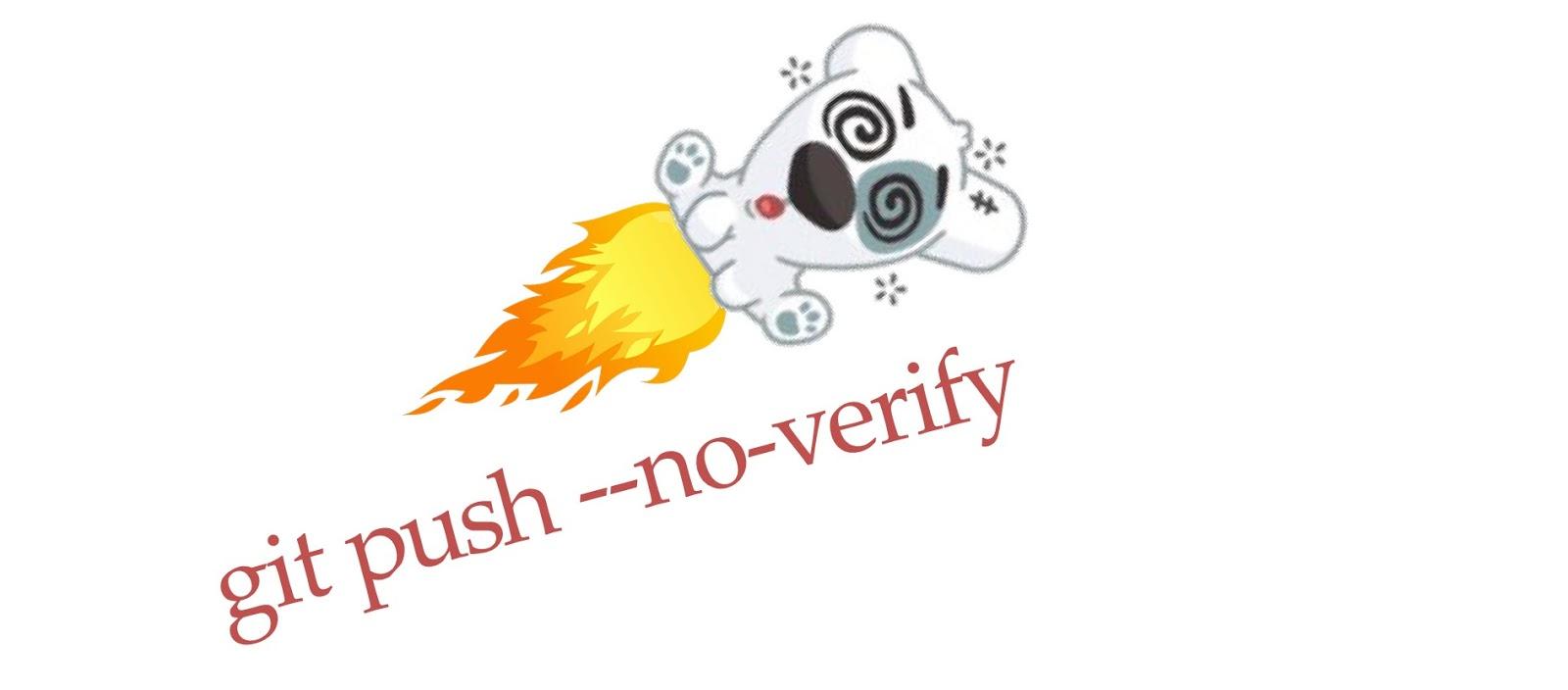 NoVerify: PHP-линтер, который работает быстро - 5