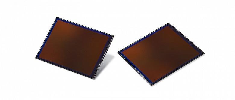 Samsung приписывают намерение выпустить датчик изображения разрешением 150 Мп, предназначенный для смартфонов