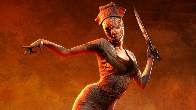 Sony готовит новые части Silent Hill, Metal Gear и Castlevania для PlayStation 5