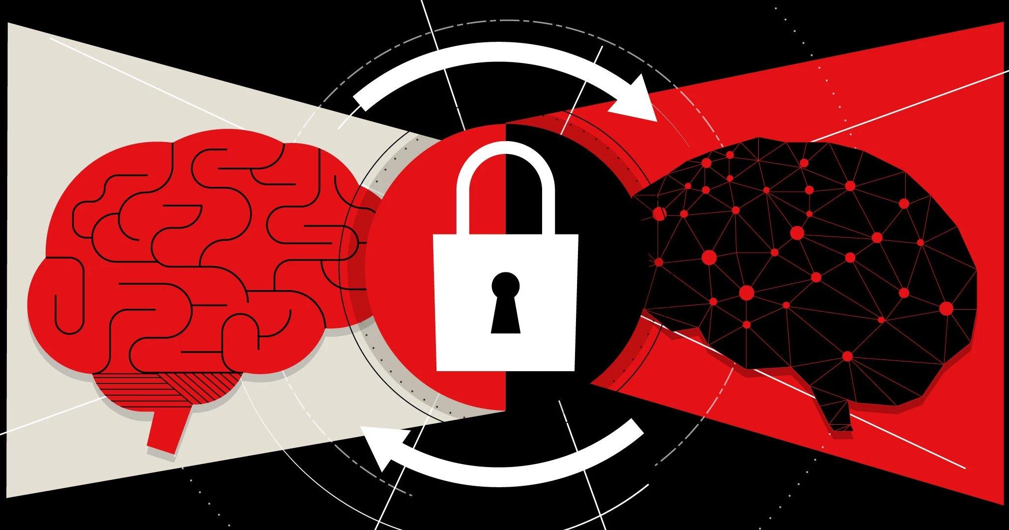 TikTok, Viber и Russia Today крадут данные владельцев iPhone