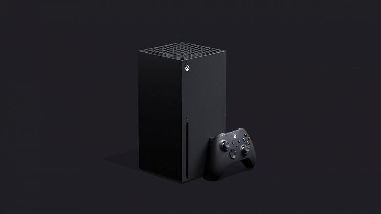 Xbox Series X на 100% совместима со старыми играми, которые будут выглядеть лучше