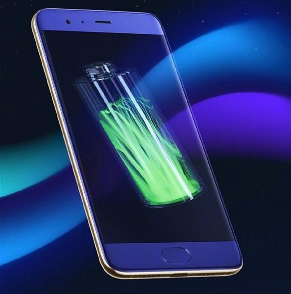 Xiaomi решила продлить срок жизни Xiaomi Mi 6