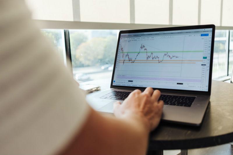 Азбука инвестора: что такое маржин-колл и как его избежать - 1