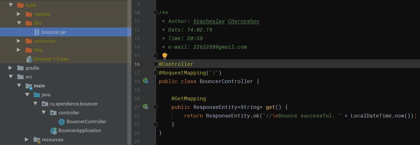 Java 14: Record, более лаконичный instanceof, упаковщик jpackage, switch-лямбды и текстовые блоки - 4