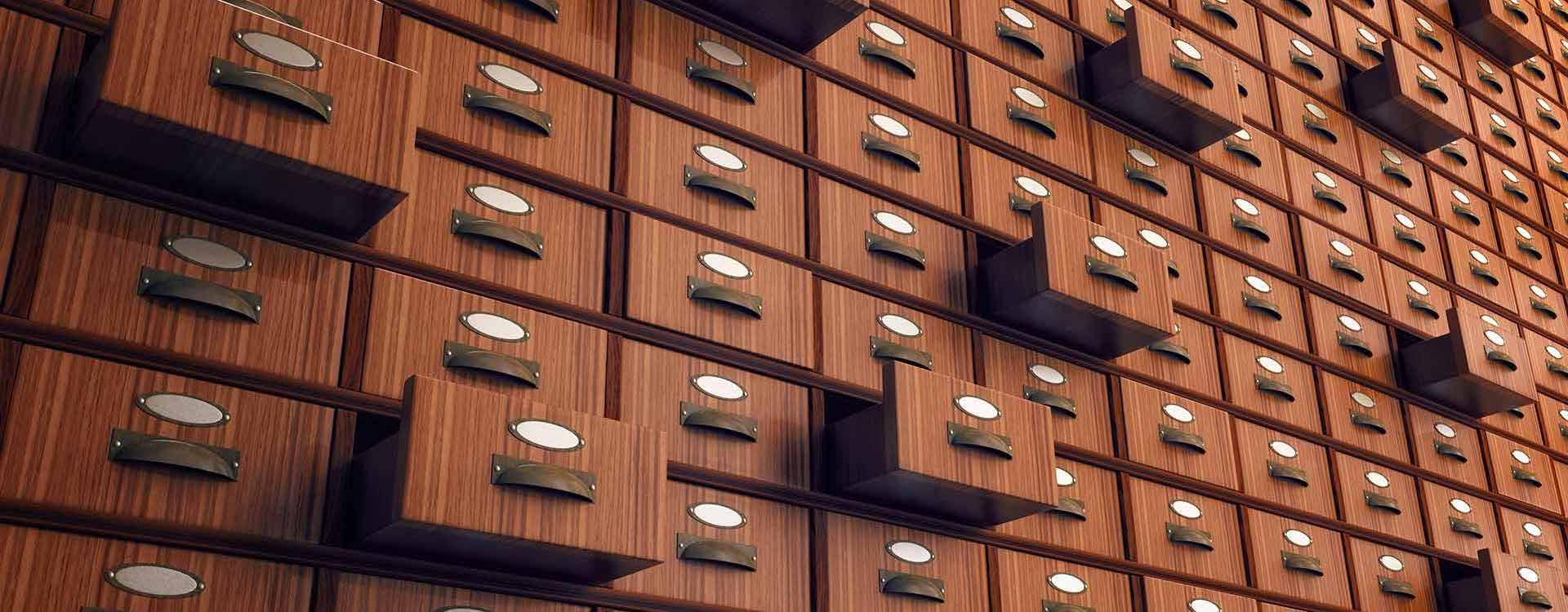 Архивы памяти: как мозг кодирует и воспроизводит воспоминания - 1