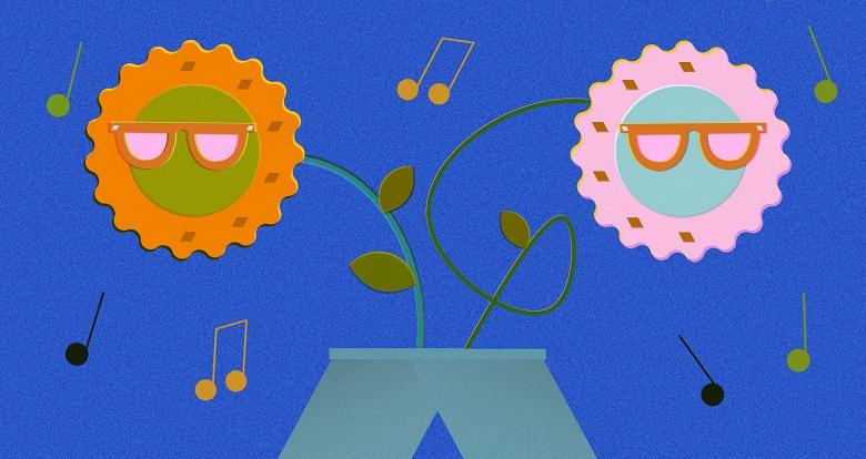 Bandcamp поддержит артистов в связи с пандемией COVID-19