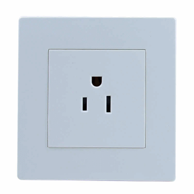 Датчик положения выключателя для аварийного освещения - 2