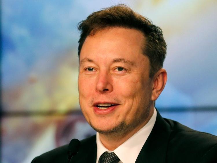 Мэр Нью-Йорка попросил главу Tesla сдержать обещание и начать производство систем для искусственной вентиляции лёгких