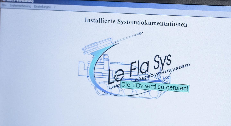 На eBay за 90 евро продавался ноутбук с документацией секретной оборонной системы НАТО - 3