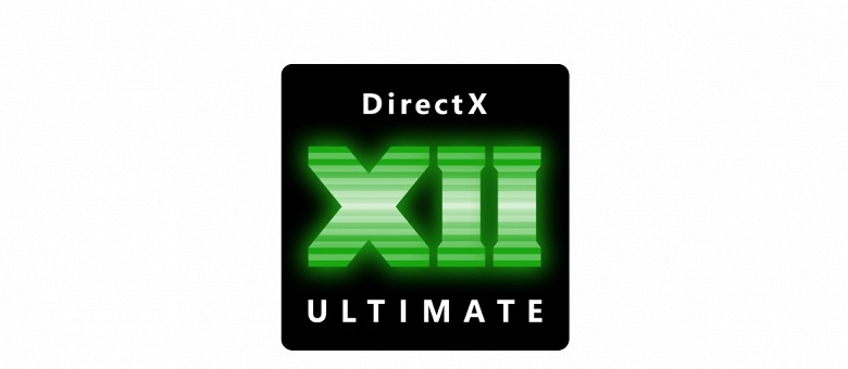 Microsoft представила DirectX 12 Ultimate. GeForce RTX — единственные видеокарты с полной поддержкой нового API