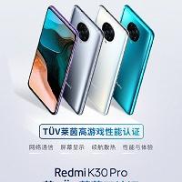 Живое фото подтверждает, что Oppo Reno 2 Ace скопировал дизайн Redmi K30 Pro - 1