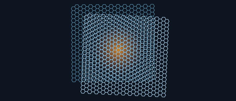 Кручу-верчу, запутать хочу: манипуляции с двухслойным графеном - 1