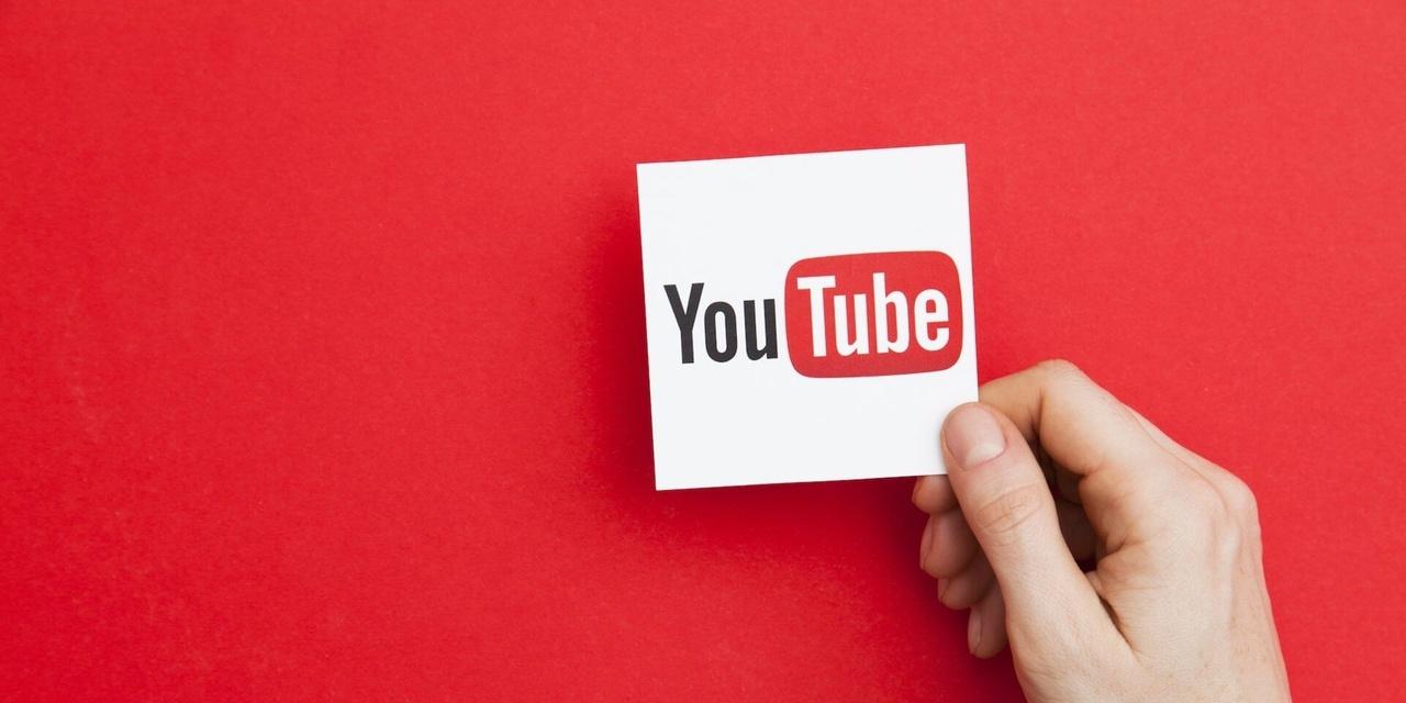 Круглосуточная трансляции своих видео на YouTube - 1