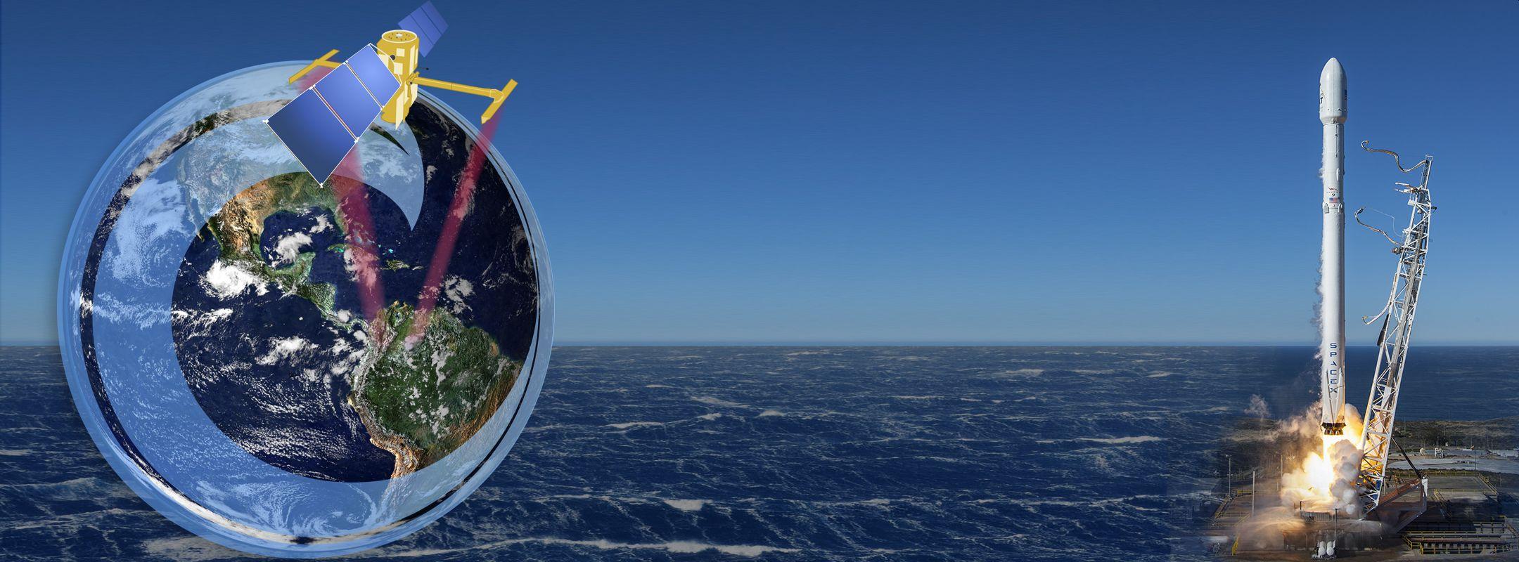 НАСА хочет сохранить 247 петабайт в облаке AWS, но не учло расходы на скачивание - 1