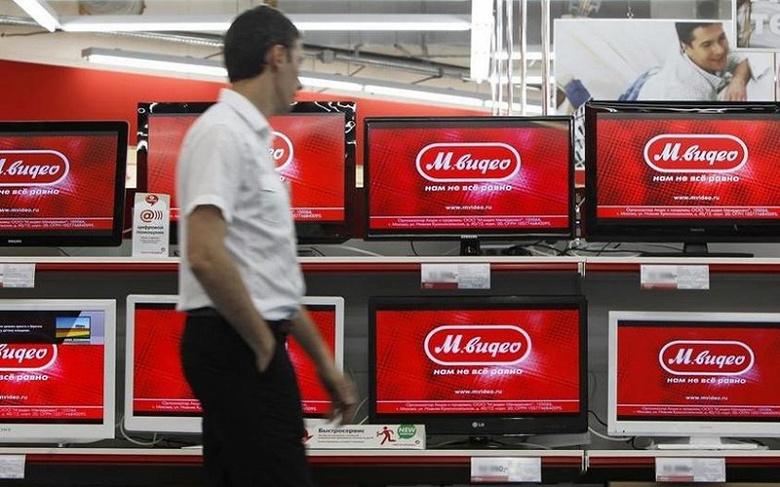 Последствия коронавируса. России грозит дефицит ноутбуков из-за массового перехода на удаленку