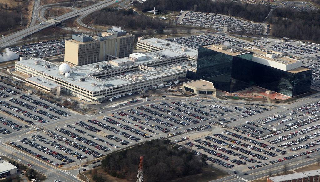 Система массовой прослушки населения оказалась практически бесполезна для ФБР - 1
