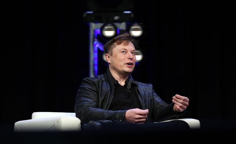 Все силы на борьбу с коронавирусом. Tesla готова начать производство аппаратов искусственной вентиляции легких