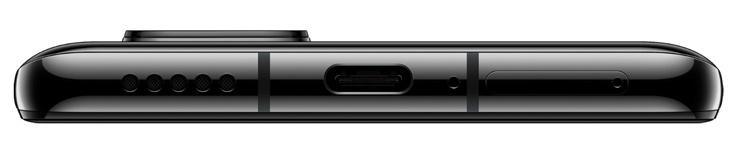 Huawei P40 и P40 Pro: новые рендеры полностью раскрывают дизайн смартфонов
