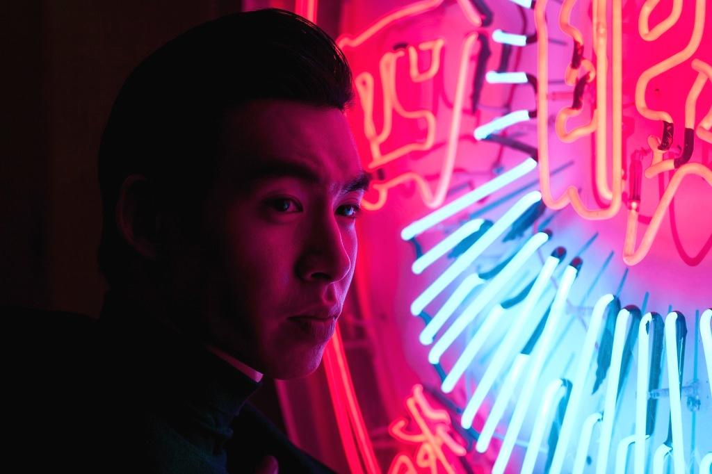 Influencer Marketing в Китае: на чем он базируется, и что могут предложить инфлюенсеры в контексте ЧС - 1