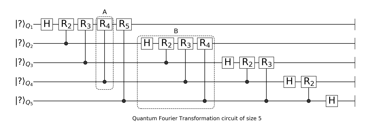 Julia и квантовые вычисления - 13
