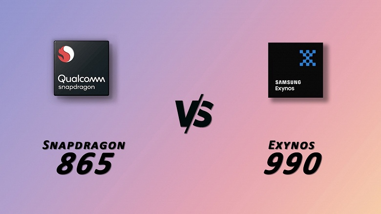 «Samsung, прекрати продавать смартфоны с SoC Exynos». На Change.org создана петиция с призывом к корейскому гиганту
